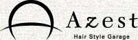 Azest HairStyleGarage